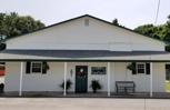 3620 Franklin Turnpike, Danville, VA 24540 beside Oakes Memorials.