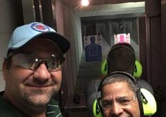 Top Gun Shooting Sports - Taylor, MI
