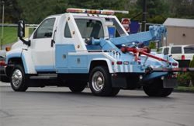 A.S.A.P. REPAIR 24 Hr Roadside Service - Kingman, AZ
