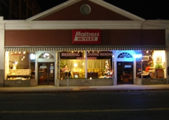 Mattress Outlet - Greenfield, MA