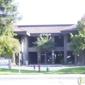Lopez, Jeffery - San Jose, CA