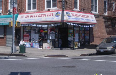 One On One Deli Grocery - Ozone Park, NY