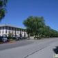 Bayshore Corporate Center - San Mateo, CA