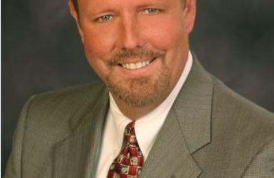 R. Gregory Colvin, LLC - Orlando, FL