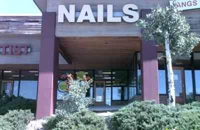 Bellagio Nails 18541 E Hampden Ave Ste 122, Aurora, CO 80013 - YP.com