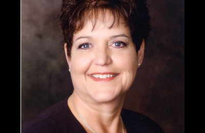 Debbie Shepherd - State Farm Insurance Agent - Weatherford, OK