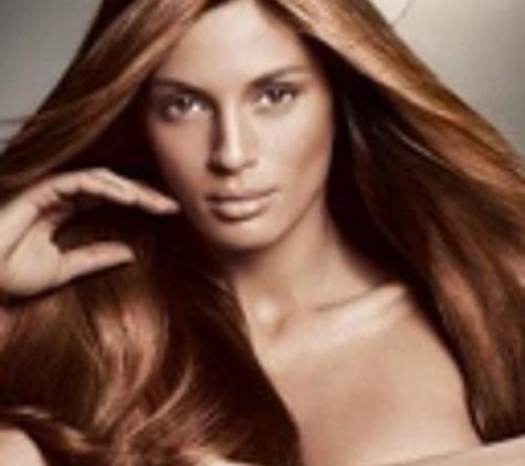 Profiles Hair Design - Racine, WI