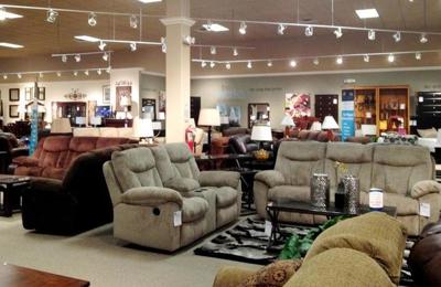 Merveilleux Mega Furniture   Phoenix, AZ