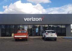 Verizon Authorized Retailer – GoWireless - Show Low, AZ