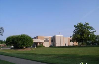 Shulman, Brett C, MD - Rochester, NY