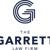 The Garrett Law Firm