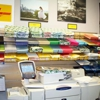 Accelerated Postal & Print