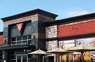 BJ's Restaurants - Foster City, CA