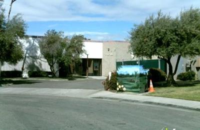 CNC Manufacturing - San Diego, CA