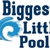 Biggest Little Pools, LLC