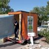 U-Haul Moving & Storage at El Camino Ave