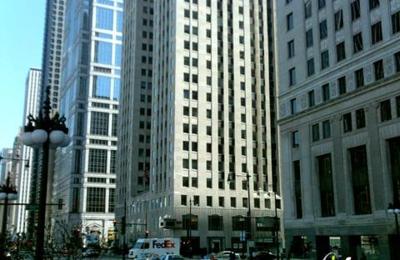 Samuel VP Banks Law Office - Chicago, IL