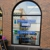 Coldwell Banker Residential Brokerage - Private Office