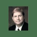 John Baer - State Farm Insurance Agent