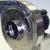 Aberdeen Blower & Sheet Metal Works, Inc