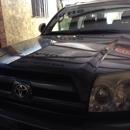 Toyota of Glendale