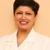 Dr. Ritu Chandra, MD