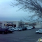 Albertsons Market - Albuquerque, NM