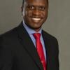 Jason Moriah: Allstate Insurance