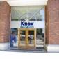 Knox Attorney Services - Los Angeles, CA