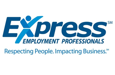 Express Employment Professionals - Lafayette, TN