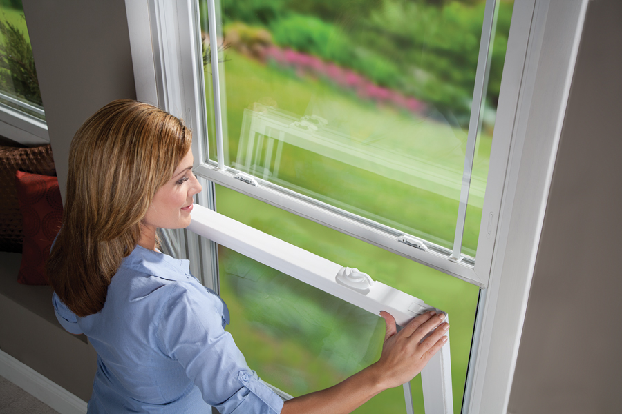 Merrell Home Improvement 445 Alfred Thun Rd Clarksville Tn 37040 Yp