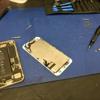 CPR Cell Phone Repair Thibodaux