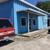 Davies Auto Service Center