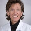 UC San Diego Health Medical Group