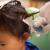 Lice Clinics of America - Dubuque