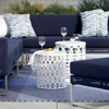 Simply Home Furniture