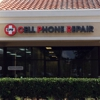 CPR Cell Phone Repair Sarasota