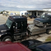 Downtown Towing