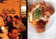 Timpano Italian Chophouse - Tampa, FL