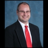 Andy Cisney - State Farm Insurance Agent