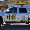 H&H Home & Truck Accessory Center (Huntsville, AL)