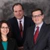Rochester Otolaryngology Group Pc