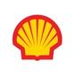 Shell - Milford, DE