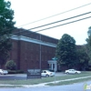 Gaston County Mediation