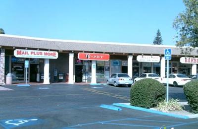 Q-Pet - Cypress, CA