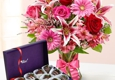 Nancy's Floral - Gresham, OR