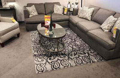 Gustafsonu0027s Furniture U0026 Mattress   Rockford, IL