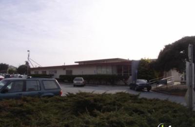 San Mateo County Revenue Service 1024 Mission Rd, South San
