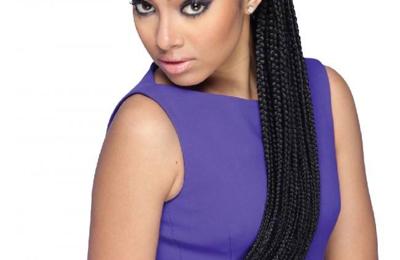 Faith African Hair Braiding - Killeen, TX