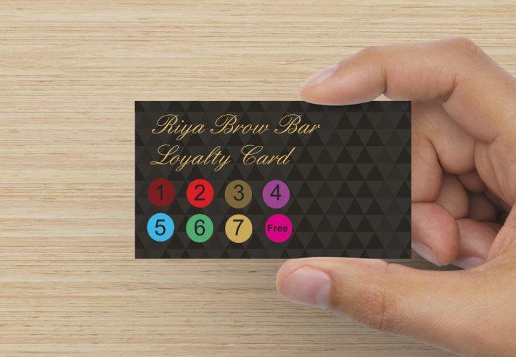 Riya Brow Bar 14537 W Center Rd Omaha Ne 68144 Yp